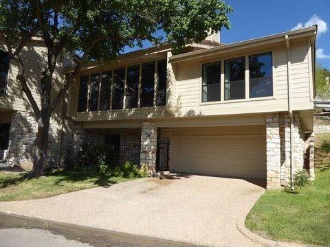 Photo of 6820 Cypress Pt N Apt 34, Austin, TX 78746