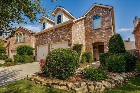 Photo of 10328 Cochron Dr, McKinney, TX 75072