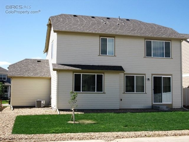 1624 mount meeker ave berthoud co 80513 home for sale