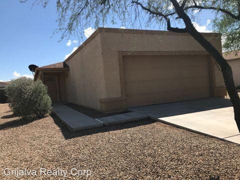Photo of 2164 E Sunland Vis, Tucson, AZ 85713