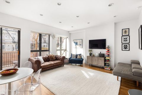 Photo of 364 Union St Unit A, Brooklyn, NY 11231