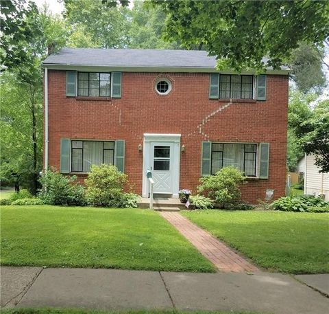 Page 126 Shadyside Pa Real Estate Shadyside Homes For Sale