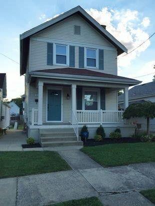 41015 real estate   homes for sale realtor com u00ae