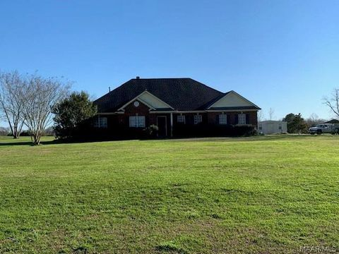 Photo of 180 Bush Dr, Hope Hull, AL 36043