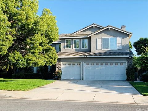 Photo of 3268 Stallion St, Ontario, CA 91761