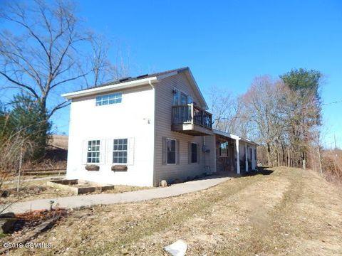 danville pa real estate danville homes for sale realtor com rh realtor com