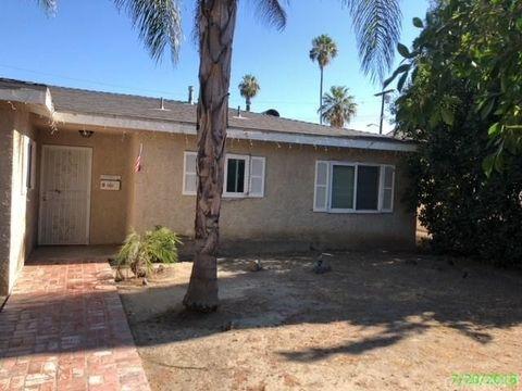 Photo of 15810 Rinaldi St, Granada Hills, CA 91344