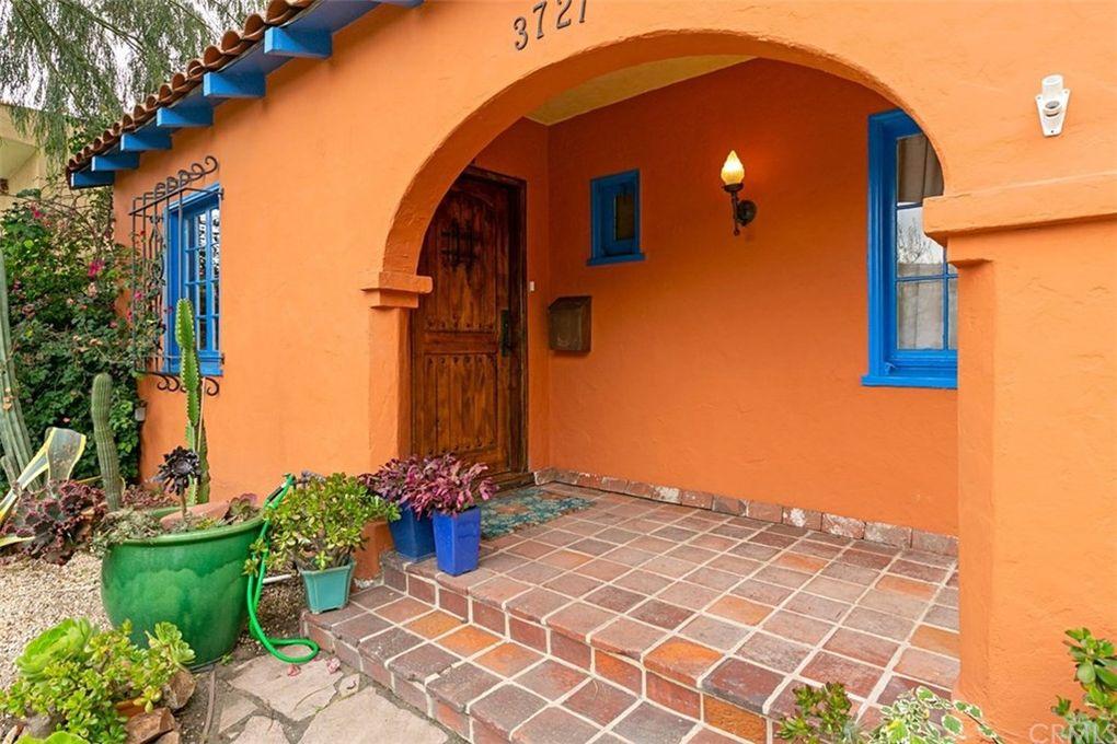 3721 Lemon Ave Long Beach, CA 90807