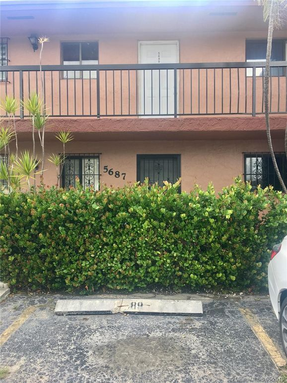 5687 W 28th Ave Unit 5687, Hialeah, FL 33016