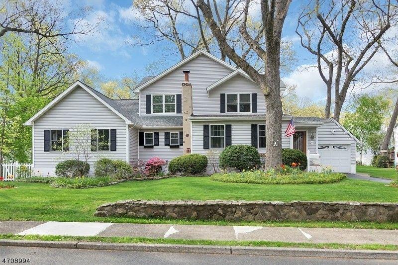 180 Birch St Midland Park NJ 07432