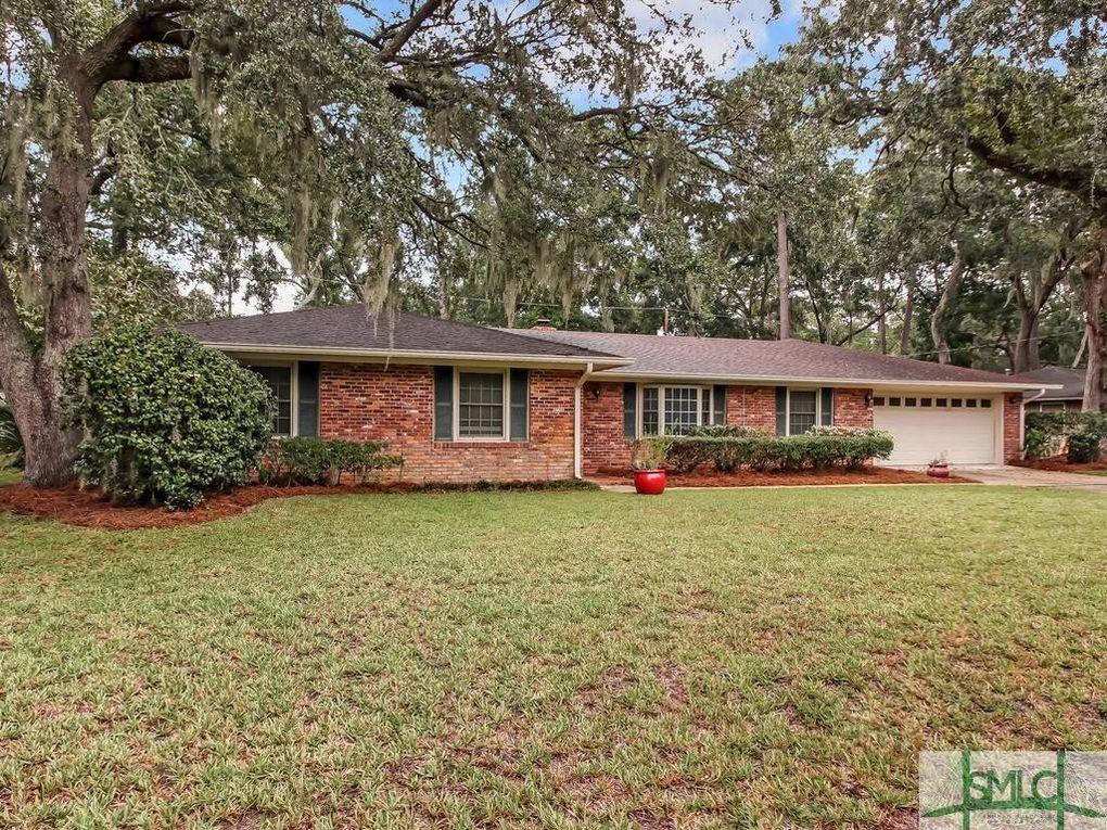108 Chatsworth Rd, Savannah, GA 31410