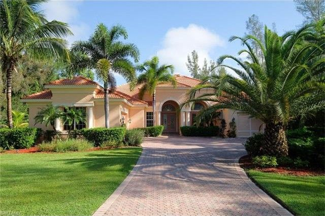 7281 monarch ln fort myers fl 33912 home for sale