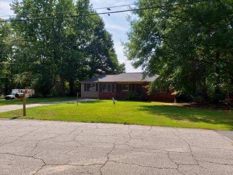 Photo of 5168 Mable Lake Dr Sw, Mableton, GA 30126