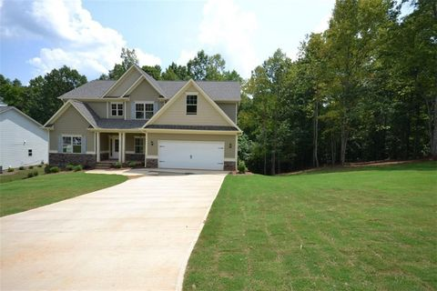 Astonishing Paulding County Ga New Homes For Sale Realtor Com Home Interior And Landscaping Ponolsignezvosmurscom