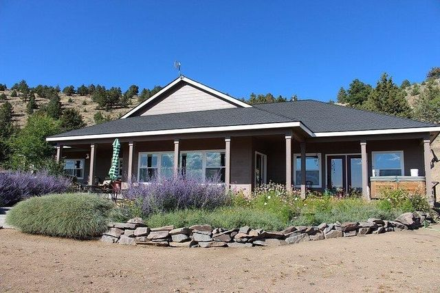 Southern Oregon Beach Homes For Sale