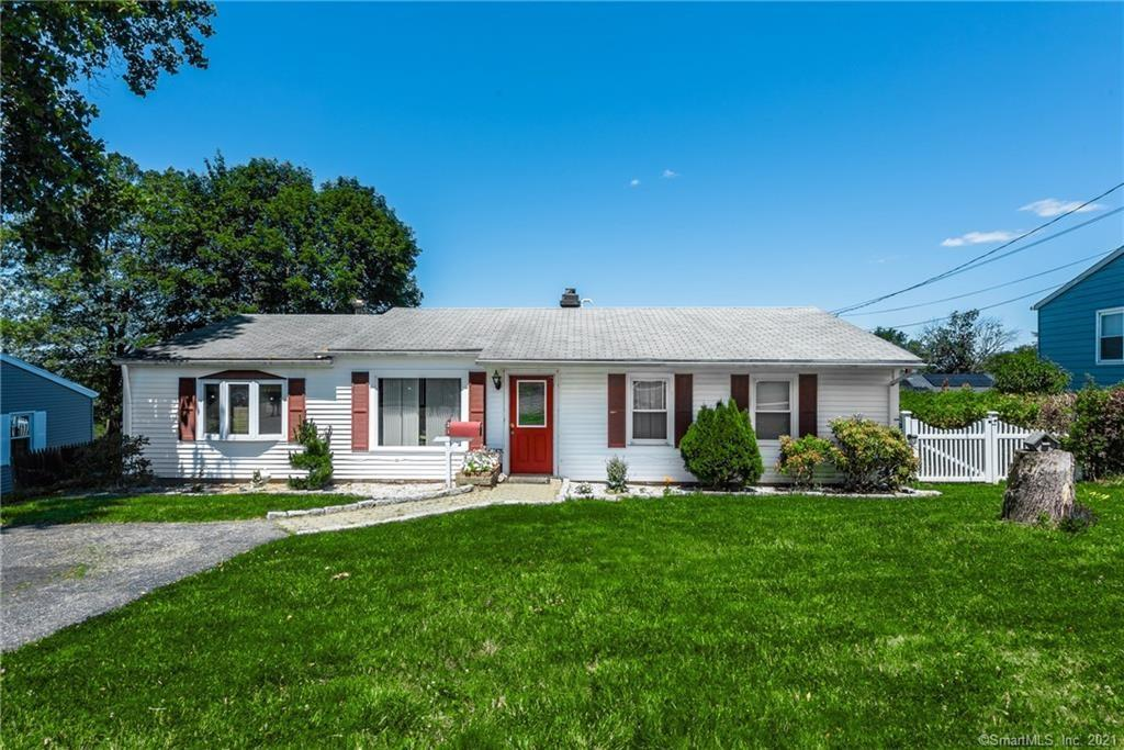 21 Belleview Ter Ansonia Ct 06401, Better Lawns And Gardens Ansonia Ct