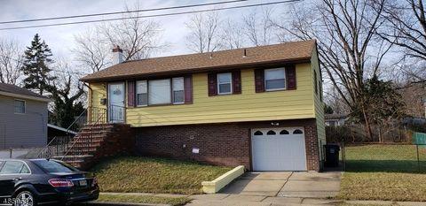 39 Chestnut St, Woodbridge, NJ 07001