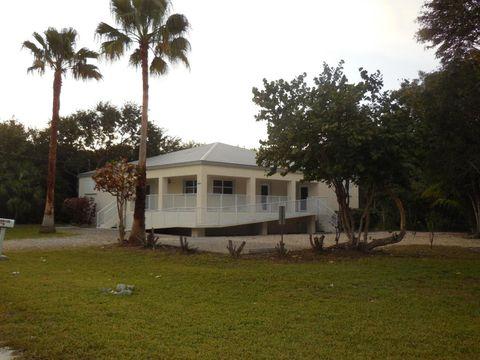 30410 Sea Grape Ter, Big Pine Key, FL 33043