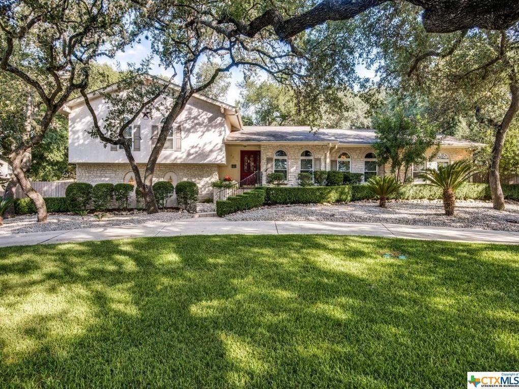 9317 Teakwood Ln, Garden Ridge, TX 78266