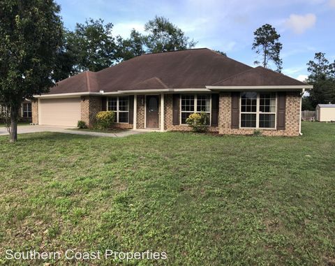 Photo of 110 Westchester Ln, Hinesville, GA 31313