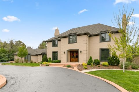Photo of 5614 S Ivy Ct, Greenwood Village, CO 80111