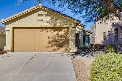 Photo of 9971 E Denver Hill Dr, Tucson, AZ 85748
