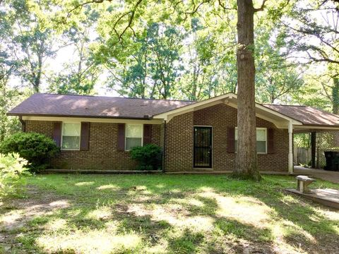 oxford ms real estate oxford homes for sale realtor com rh realtor com