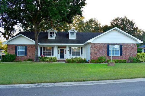 Longwood Place Lakeland Fl Real Estate Homes For Sale Realtorcom