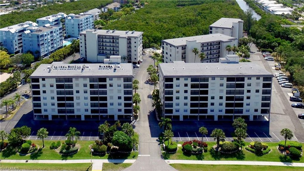 6893 Estero Blvd Apt 464 Fort Myers Beach, FL 33931