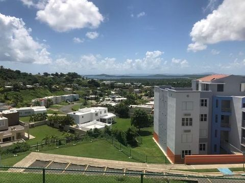 Photo of 270 Calle Las Palmas Unit G4, Fajardo, PR 00738