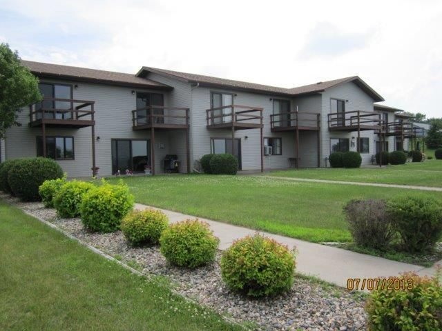29466 422nd ave ottertail mn 56571
