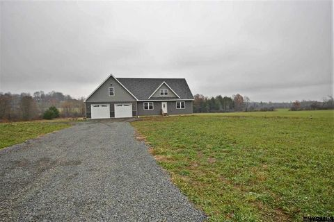 Photo of 158 County Highway 131, Johnstown, NY 12095