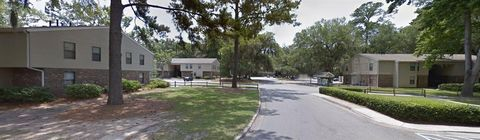 Photo of 2400 Southside Blvd, Beaufort, SC 29902