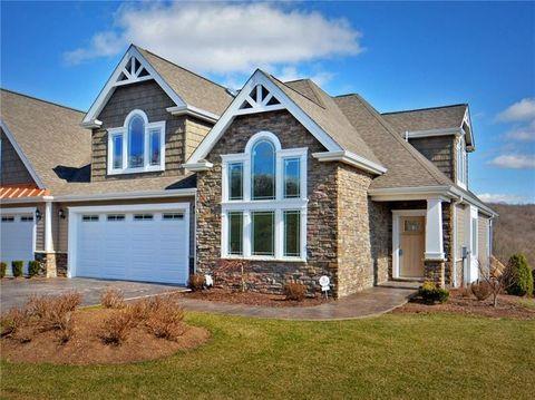 3551 Wiestertown Rd, Murrysville, PA 15632