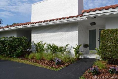 cutler hammock south miami fl cutler hammock south miami fl real estate  u0026 homes for sale      rh   realtor