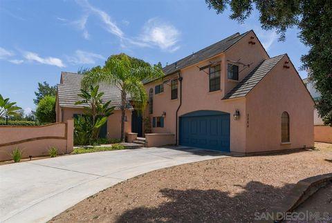 Carlsbad, CA Recently Sold Homes - realtor com®