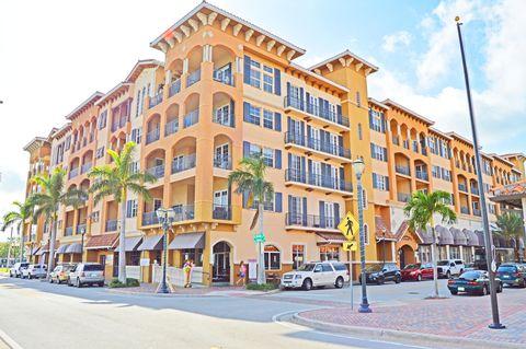 Photo of 20 Orange Ave Apt Ph 3, Fort Pierce, FL 34950