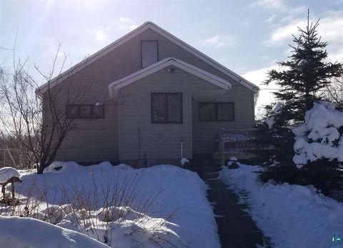 Photo of 6090 Morris Thomas Rd, Duluth, MN 55810