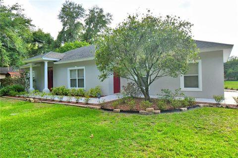 Lake Crystal Farm, Lakeland, FL Real Estate & Homes for Sale