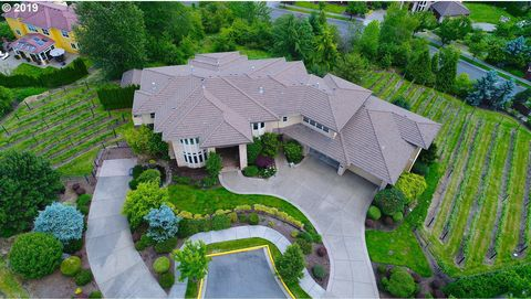 Photo of 12177 Se Greiner Ln, Happy Valley, OR 97086