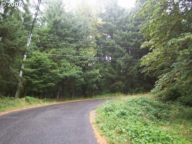 se wooded hills dr damascus or 97089 land for sale and real estate listing