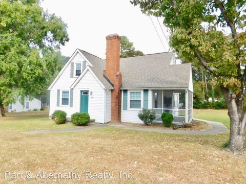 Photo of 3307 Jackson Farm Rd, Hopewell, VA 23860