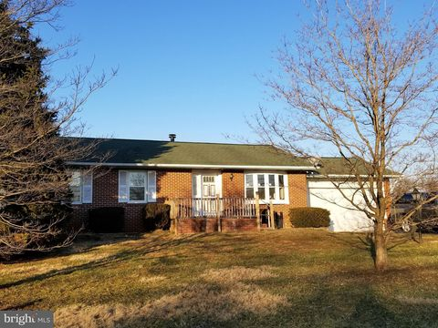 Photo of 8880 Old Frederick Rd, Ellicott City, MD 21043