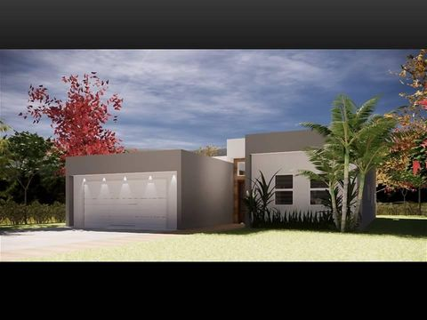 Amazing 33484 New Homes For Sale Realtor Com Download Free Architecture Designs Momecebritishbridgeorg