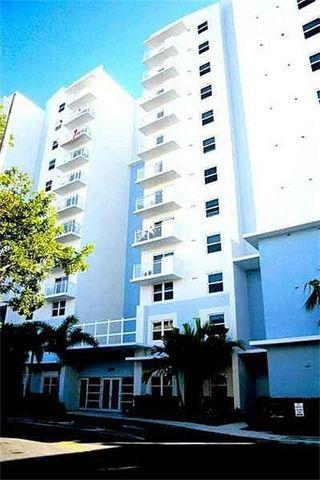Photo of 234 E 79th St, Miami, FL 33142