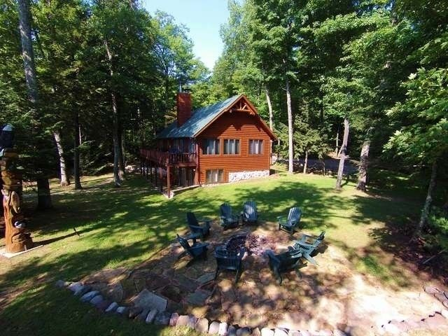 lac du flambeau milfs dating site Lac du flambeau lake lots this lot is well wooded and level lot with mature trees that will surround your home the water view is spectacular.