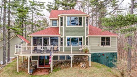 shapleigh me real estate shapleigh homes for sale realtor com rh realtor com