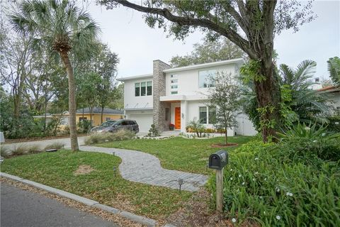 Photo of 209 S Trask St, Tampa, FL 33609