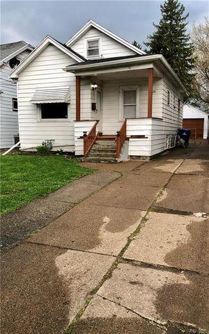 North Delaware Buffalo Ny Real Estate Homes For Sale Realtorcom