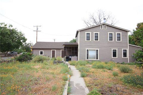 Photo of 9441 Lomita Dr, Rancho Cucamonga, CA 91701